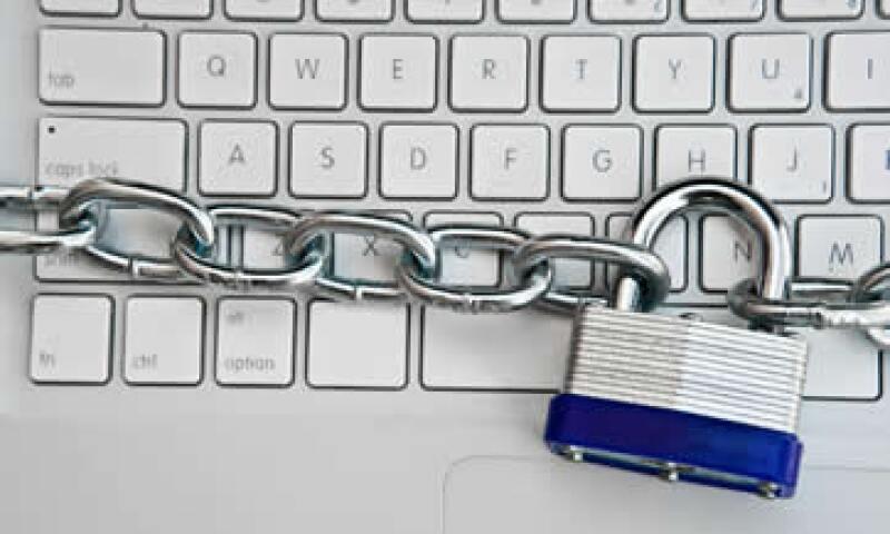 47% de las empresas no tiene medidas de seguridad en servidores y servicios de correo electrónico. (Foto: Thinkstock)
