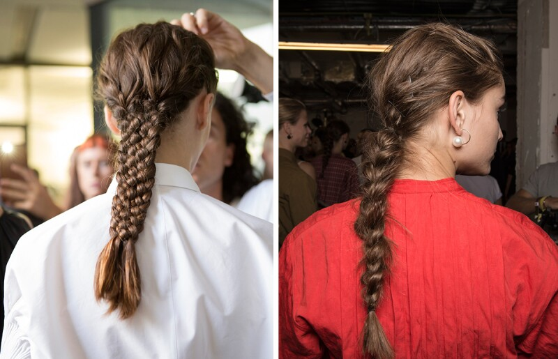 Trenzas-colegiala-how-to-destacada