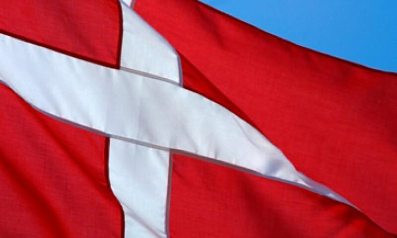 Dinamarca dijo que trabajará para sanar las divisiones entre el Reino Unido y otros estados miembros. (Foto: Thinkstock)