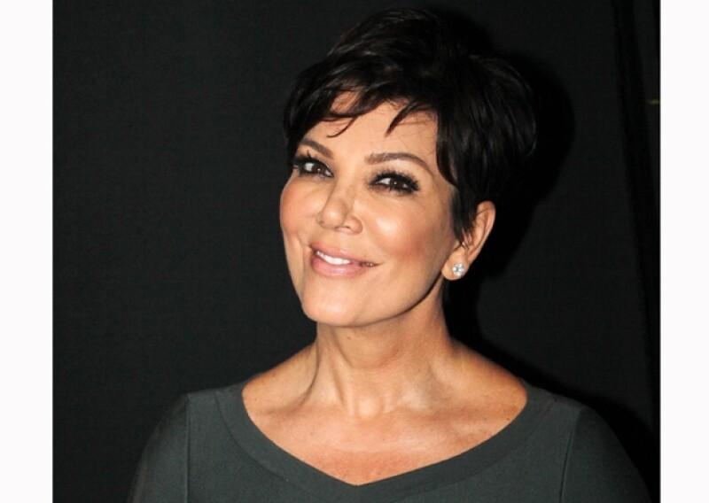 En una reciente entrevista, la socialité recordó emotivamente a su ex esposo Rob Kardashian, definiéndolo como un excelente padre y gran persona.