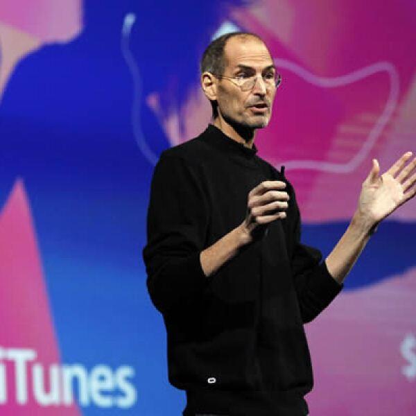 La tienda de música de Apple ha vendido más de 15,000 millones de canciones.