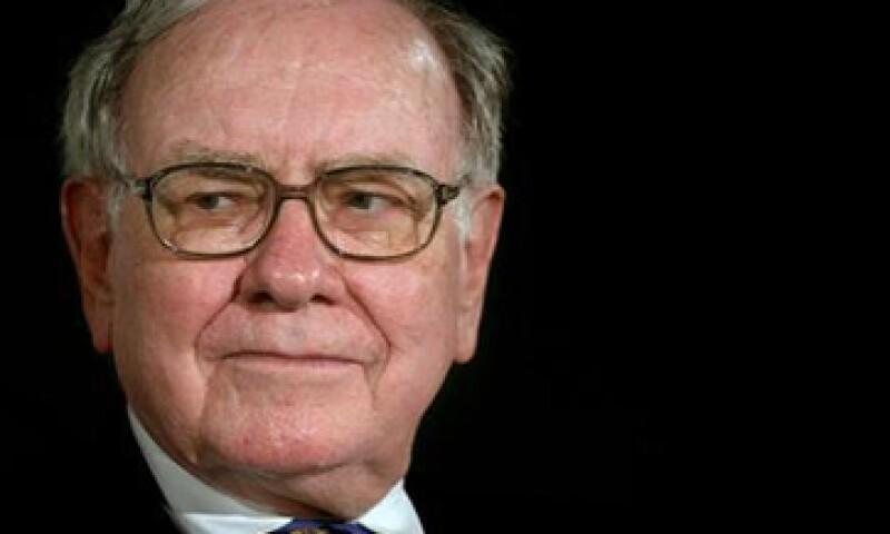 Algunos piensan que el impuesto Buffett desincentivará las ganas de mejorar su situación económica. (Foto: Reuters)