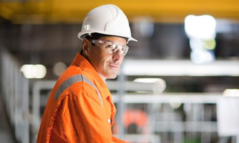 Los empleadores están en busca de ingenieros, pero de aquellos con alta capacitación. (Foto: Getty Images)