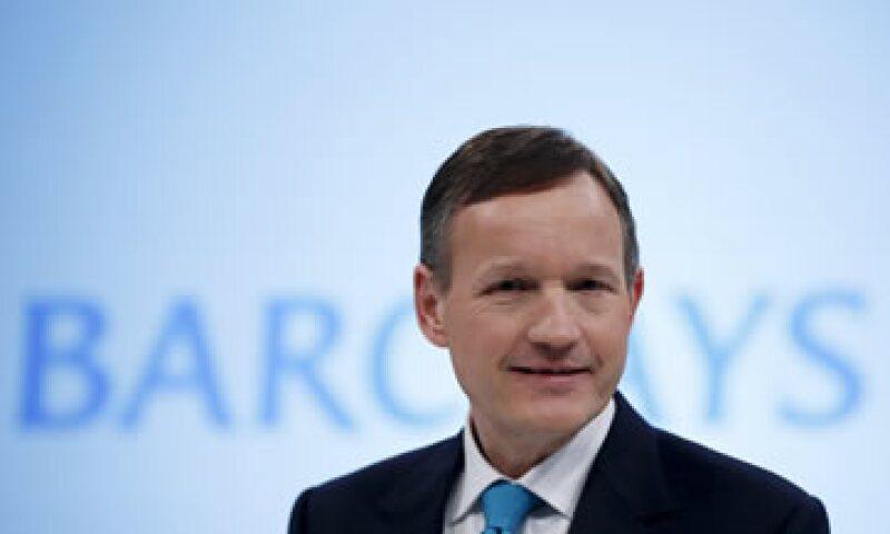 Jenkins había instrumentado una importante transformación de la firma que incluyó masivos recortes. (Foto: Reuters )