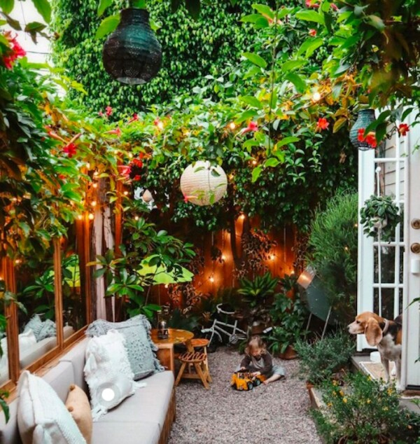 ideas-patio-pinterest-remodelacion.jpg
