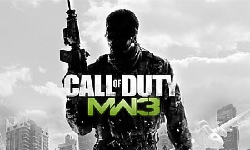 Con más de 30 millones de jugadores conectados cada día, la comunidad de Call of Duty excede en la población combinada de las ciudades de Nueva York, Tokio, París y Madrid. (Foto: Cortesía Activision)