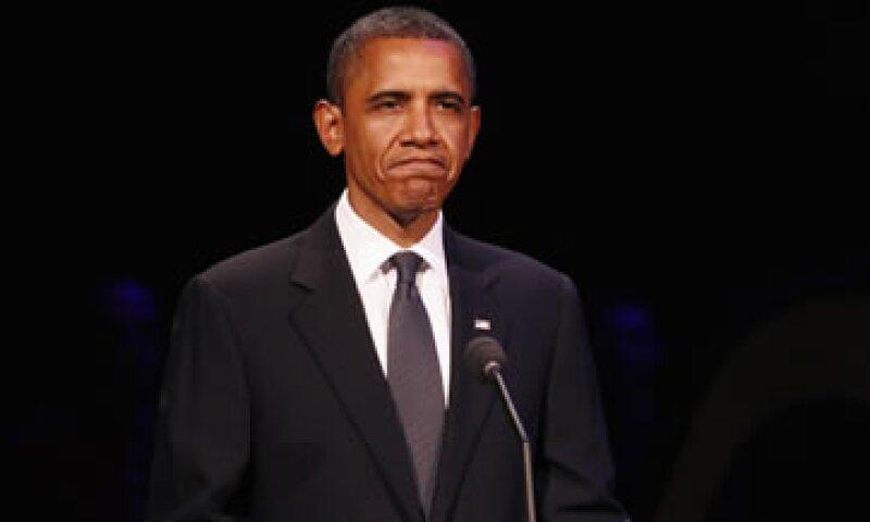 Obama ratificó que sus medidas para aliviar restricciones de viajes a la isla y al envío de remesas son las correctas. (Foto: Reuters)