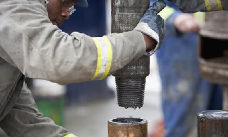 La interrupción de la producción de crudo en Libia causó una brecha en la oferta. (Foto: Photos to Go)
