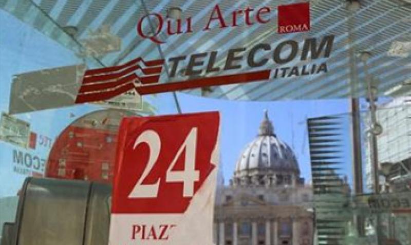 El Gobierno italiano descartó el lunes una intromisión para mantener al exmonopolio estatal bajo control. (Foto: Reuters)