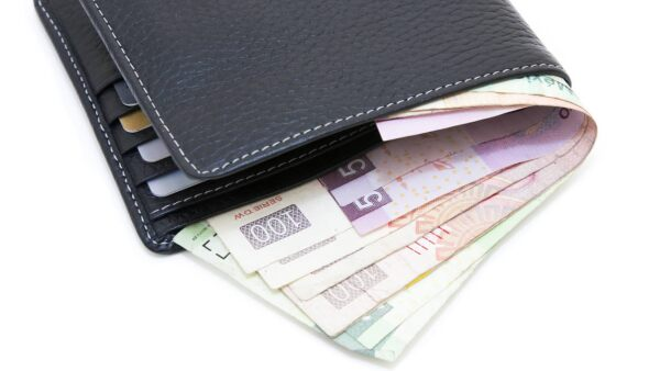 cartera pesos