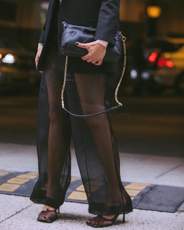 venus-pantalones-transparentes-3