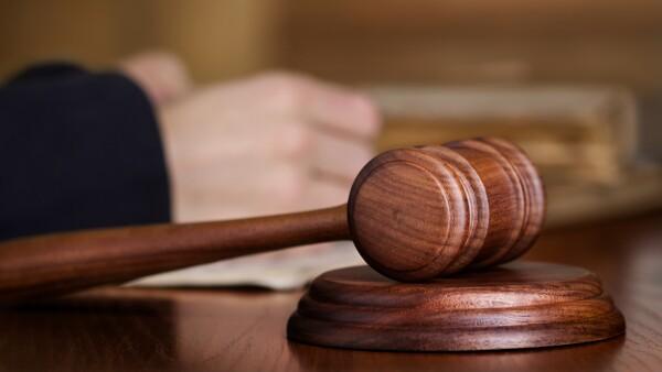 Pena de muerte Suprema Corte Estados Unidos