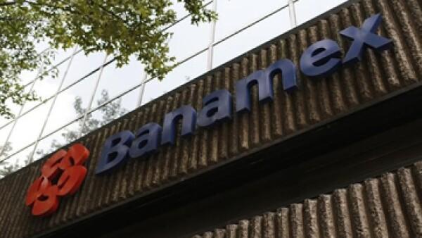 Citigroup anunció esta semana que cerrará las operaciones de Banamex USA. (Foto: Reuters)