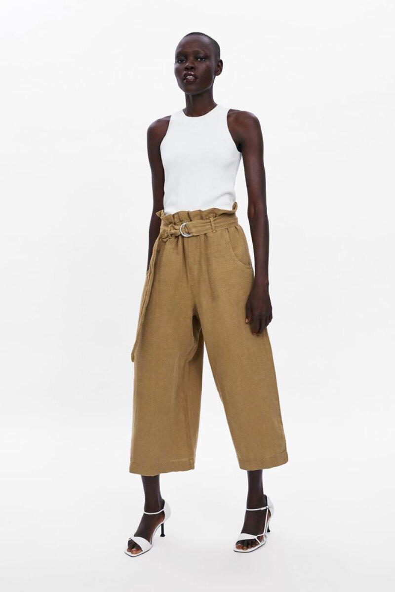 pantalon-caqui
