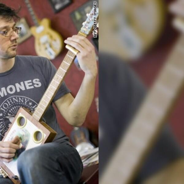 guitarras caseras gal06