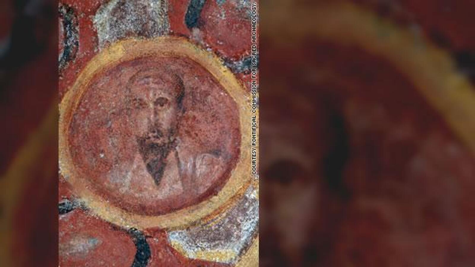 apostoles gal05