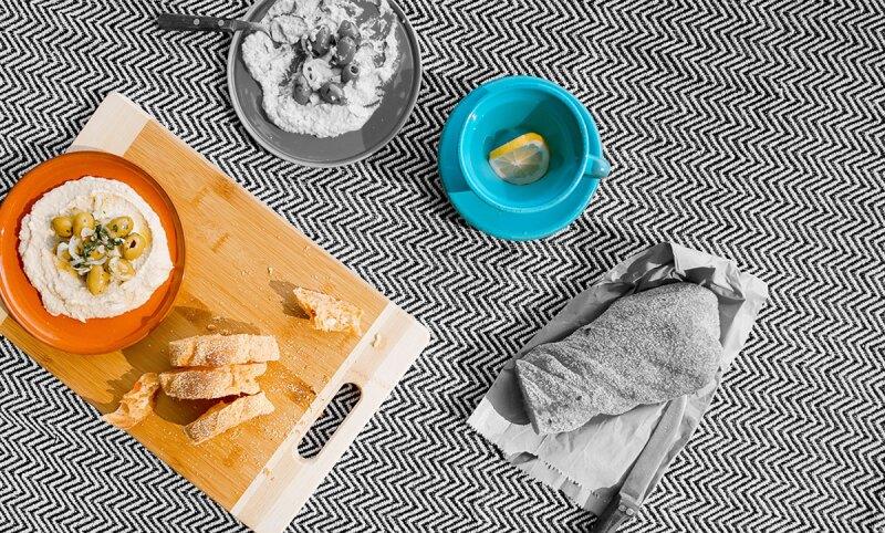 picnic-michelin-menu