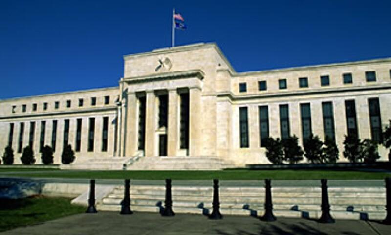 Las minutas de la reunión de diciembre de la Fed mostraron una creciente reticencia a mayores incrementos en la hoja de balance. (Foto: Cortesía Fortune)