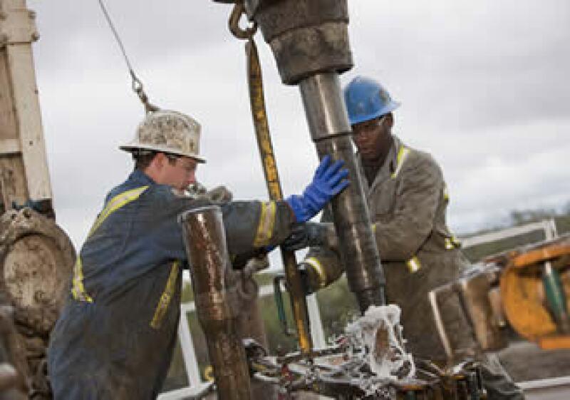 La demanda de petróleo en Japón se reducirá en el corto plazo. (Foto: Photos to Go)
