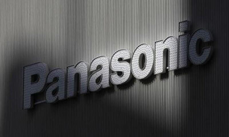 Panasonic México dijo que este año se enfocará en brindar más calidad en sus productos. (Foto: Reuters)