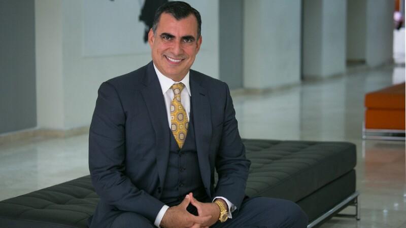 Jorge Ojeda,