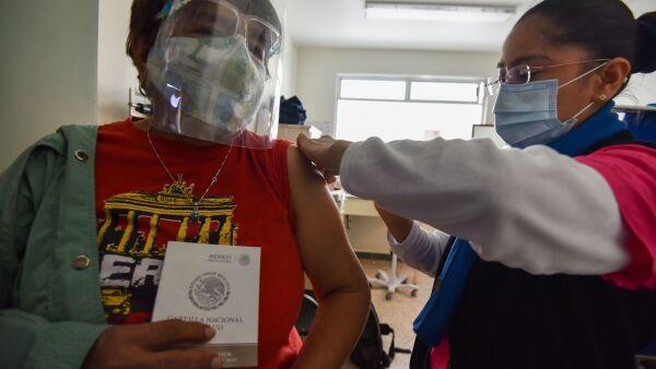 influenza covid