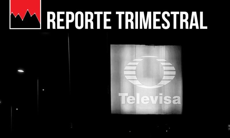 televisa2.jpg