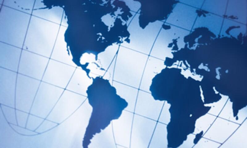 El crecimiento económico de sólo un 0.5% generaría una caída en el ingreso per cápita promedio del mundo. (Foto: Thinkstock)