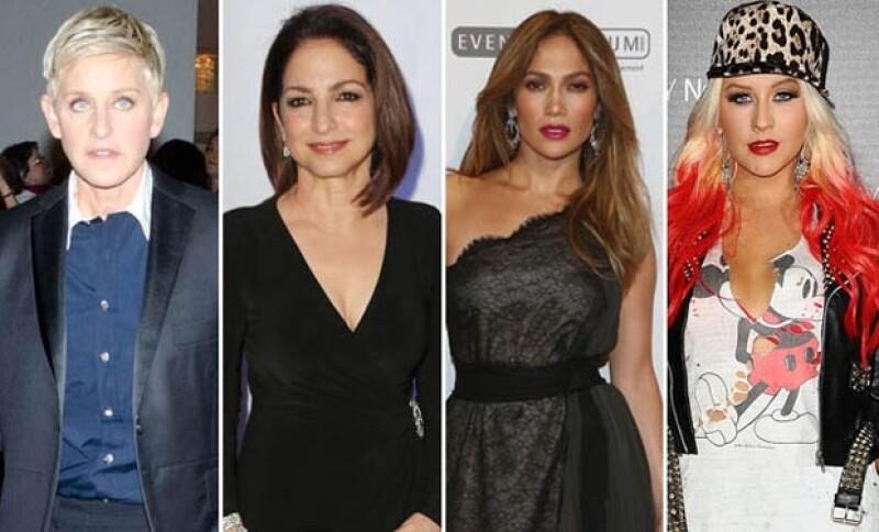 La tarde de ayer el mundo del espectáculo mexicano se conmocionó tras la noticia de que una de las artistas más mediáticas del momento murió en un accidente aéreo. La noticia ha trascendido fronteras.