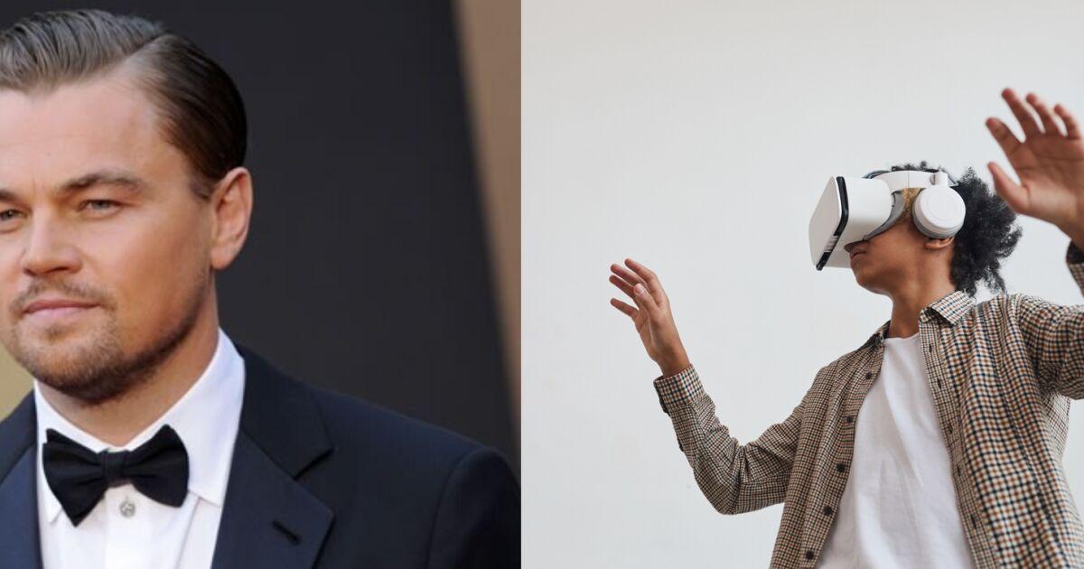 Unicornio respaldado por DiCaprio ahora se valora en 1,500 millones de dólares