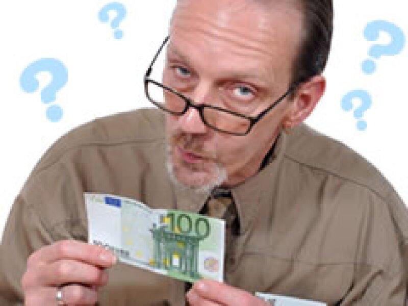 La industria de los hedge funds enfrenta una oleada de retiros de capital: Paasche (Foto: Especial)