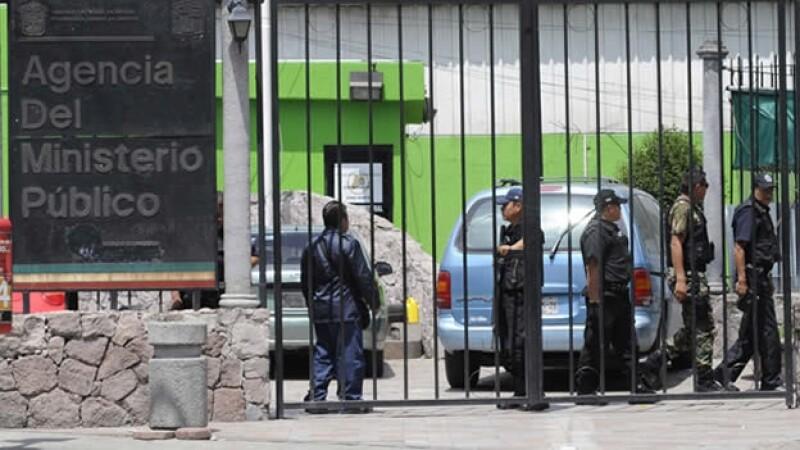 policias_estado_mexico