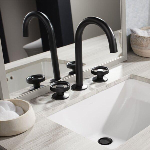 diseño-baño-kohler2