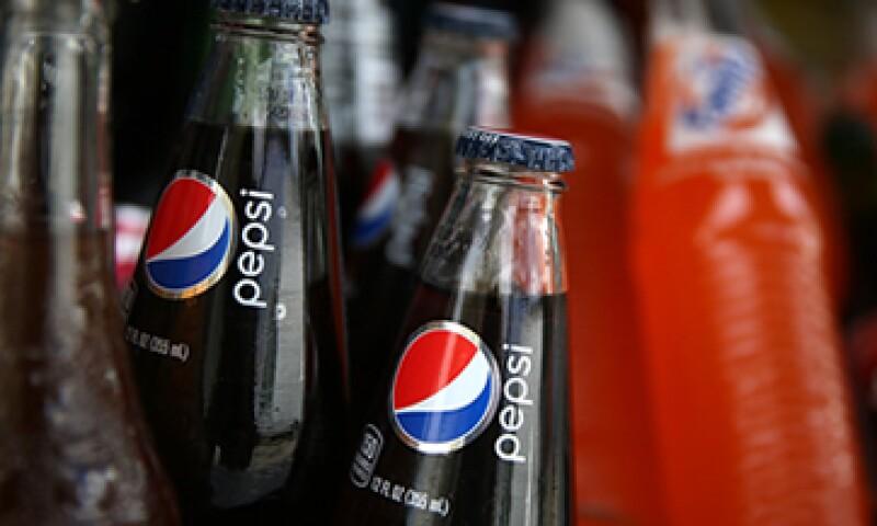 La empresa reportó ventas por 16,890 mdd. (Foto: Getty Images)