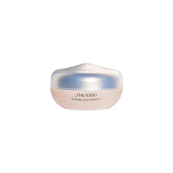 polvos-selladores-maquillaje-setting powder-baking-makeup-shiseido