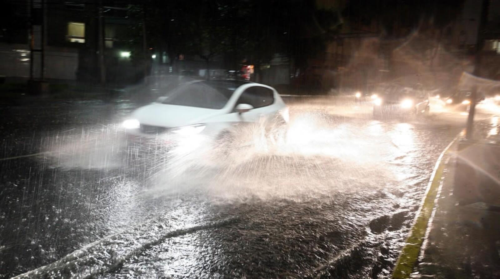 lluvias inundaciones DF 4