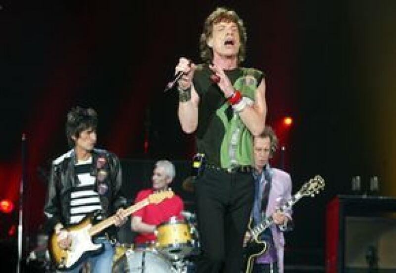 En Dartford, al este de Londres, varias avenidas serán nombradas como algunos de los éxitos del grupo británico como un homenaje a los héroes locales Mick Jagger y Keith Richards.