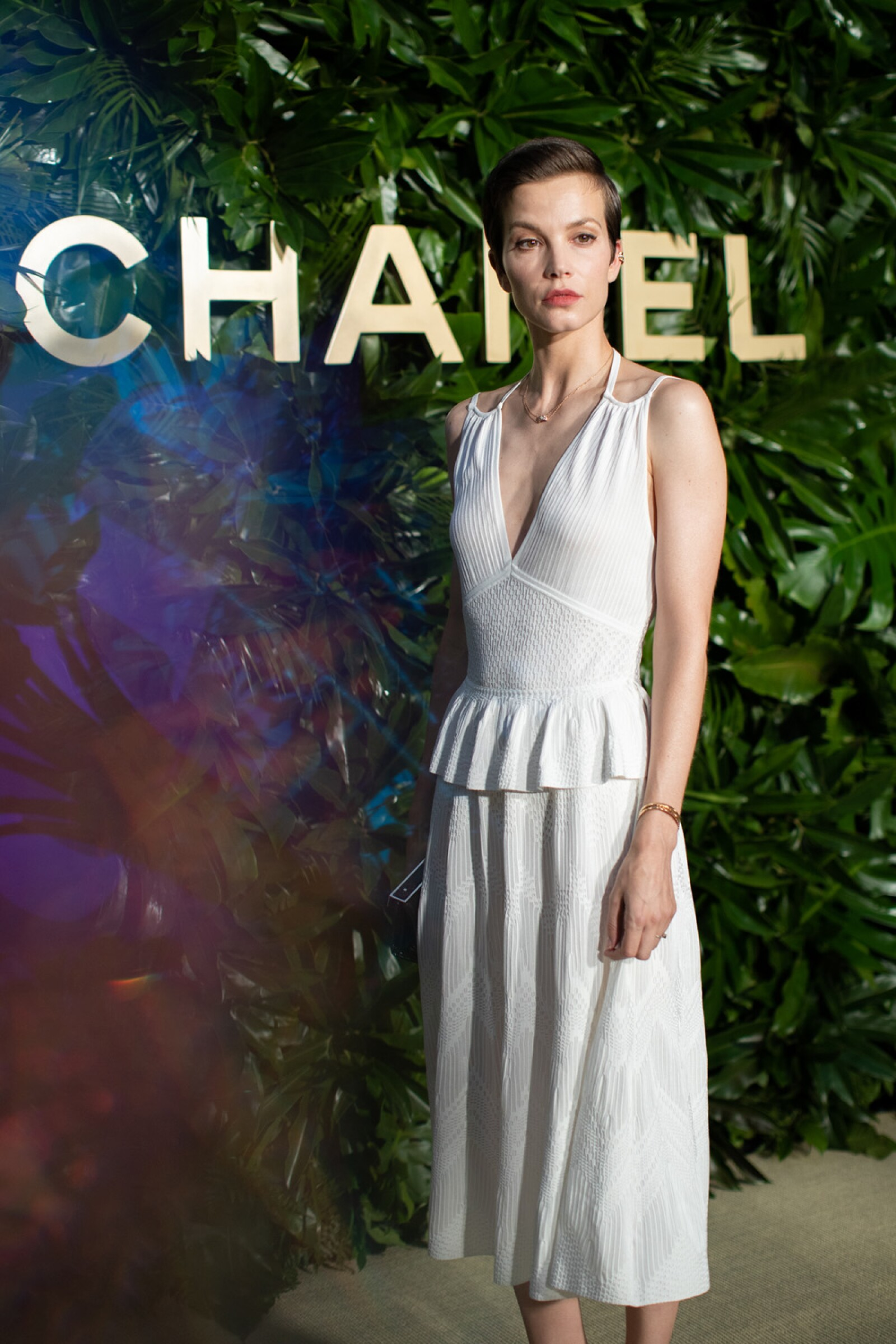 Sylvia HOEKS_Gabrielle CHANEL Essence_Dinner_Hosted by Margot ROBBIE_September_12th_2 (2).jpg