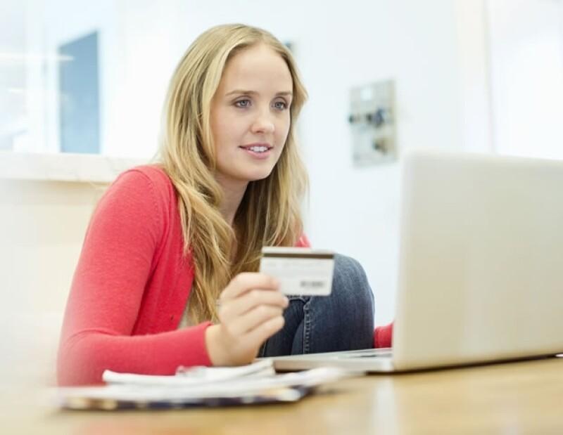 El comercio electrónico tiene cada vez más impacto en la compra de productos, ¿no te has animado a hacerlo? Aquí algunas razones que te convencerán.