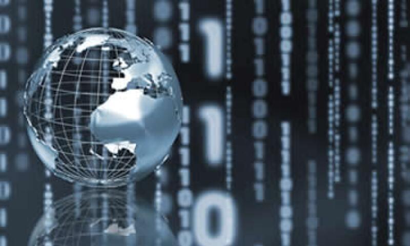 Santiago Gutiérrez dijo que impulsará el desarrollo acelerado del sector de las Tecnologías de Información y Comunicación a nivel global. (Foto: Photos to go)