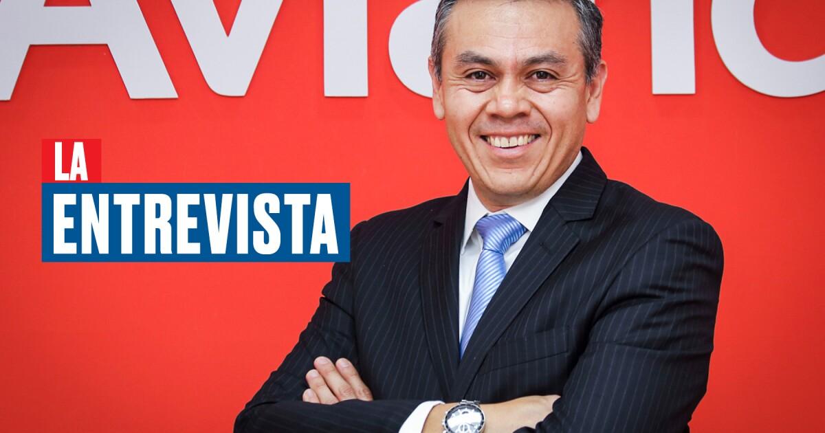 Avianca regresa a México con la meta de aumentar su participación de mercado
