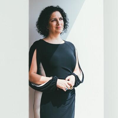 Laura Tamayo.