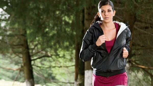 correr-gym