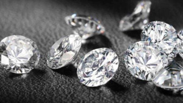 LOG-Diamante