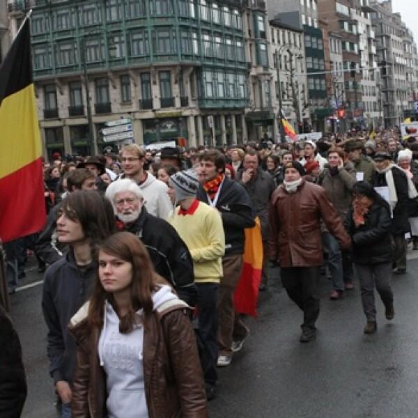 irpt-protestas-belgica7