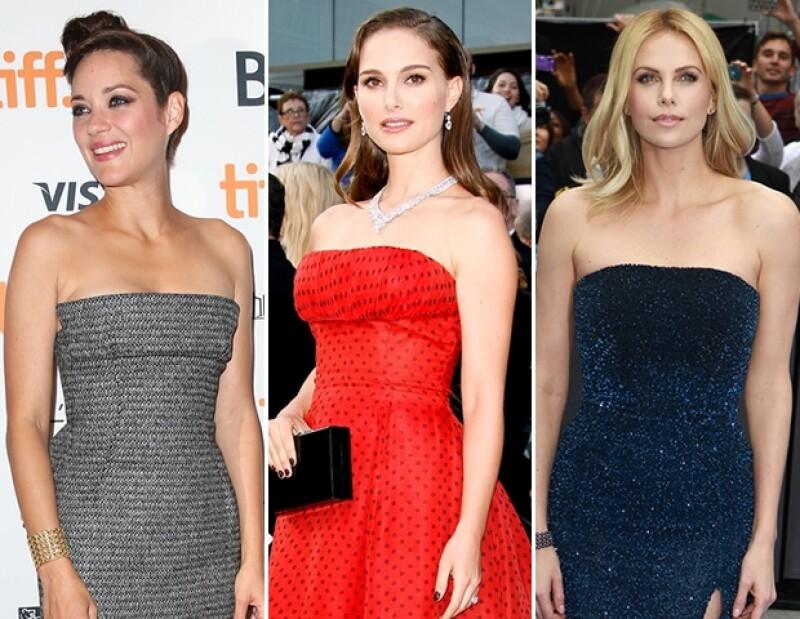 La protagonista de `Los Juegos del Hambre´ sustituirá a Mila Kunis como cara de la línea de bolsas de Dior.