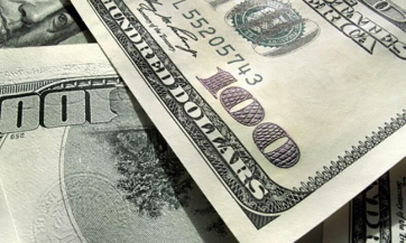 Las remesas en diciembre pasado crecieron 20.84% anual. (Foto: shutterstock)