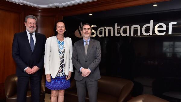 Laura Diez Barroso - Santander.jpg