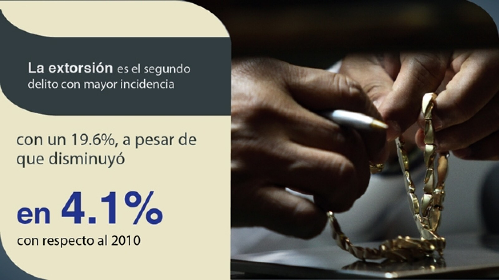 Encuesta seguridad INEGI 2012 4