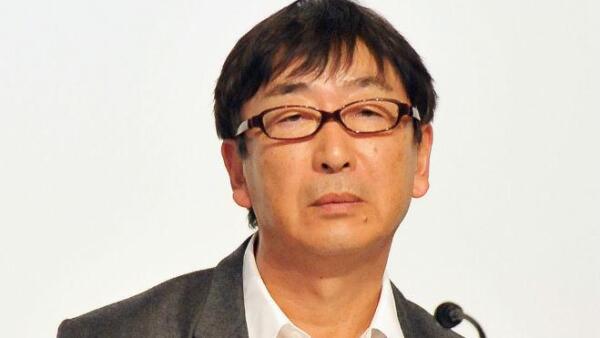 Toto Ito